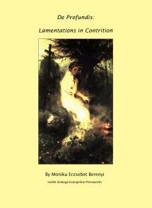 De Profundis: Lamentations in Contrition