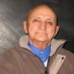 Bertalan Kakoczy