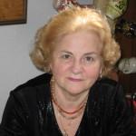 Gizella Kardos