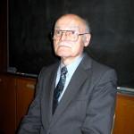Gyula Gombos