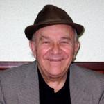 Imre Antaloczy