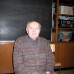 Janos Szabo