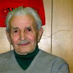 Lajos Theis