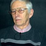 Laszlo Szoke