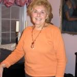 Marta Hidy