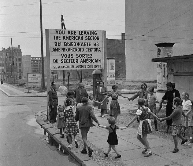 copy-Berlin-August-18-1954.jpg